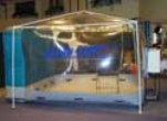 CLEAN-TENT The Clean Room In a Box & The patented Clean Tent inflatable clean room can be erected in ...